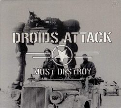 droidsattack_mustcover
