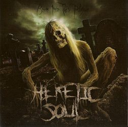 hereticsoul_cover