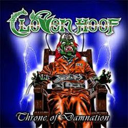 clovenhoof_throneofdamnationep