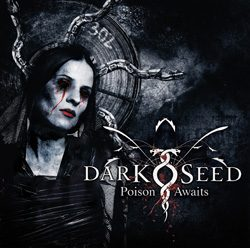 darkseed_poisonawaits