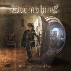 doomshine_-_the_piper_at_the_gates_of_doom_artwork