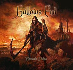 gallowsend_cover