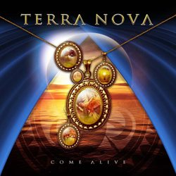 terra_nova_-_come_alive_artwork