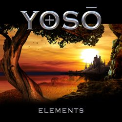 yoso_-_elements_artwork