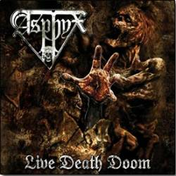 asphyx_livedeathdoom