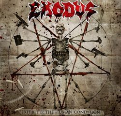 exodus_-_exhibit_b_the_human_condition_artwork