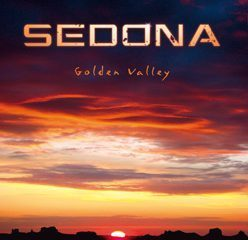 sedona_golden_valley_front_300dpi