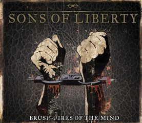 sonsofliberty_cover