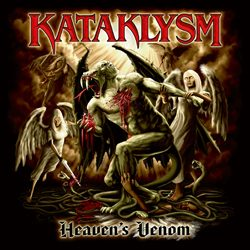 kataklysm_-_heavens_venom_artwork