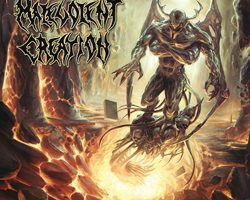 malevolent_creation_-_invidious_dominion_artwork