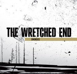 the_wretched_end_-_ominous_artwork