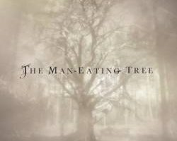 themaneatingtree_vine