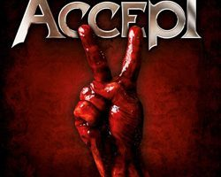 accept_-_blood_of_the_nations_artwork