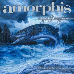amorphis_-_magic__mayhem_-_tales_from_the_early_years_artwork