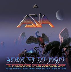 asia_-_spirit_of_the_night__live_in_cambridge_09_artwork