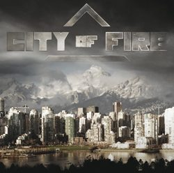 city_of_fire_-_city_of_fire_artwork