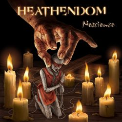 heathendom_nescience2010