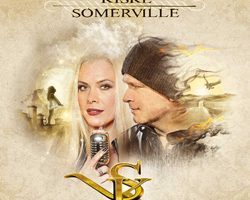 michael_kiske_-_amanda_somerville_-_kiske_-_somerville_artwork