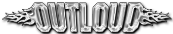 outloud_logo
