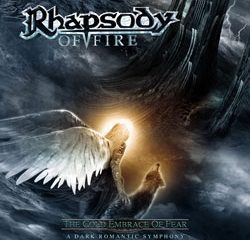 rhapsody_of_fire_-_the_cold_embrace_of_fear_artwork