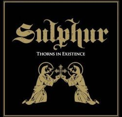 sulphur_thornsinexistence