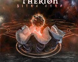 therion_-_sitra_ahra_artwork