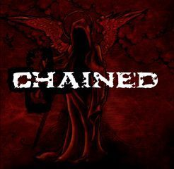 chained_cover