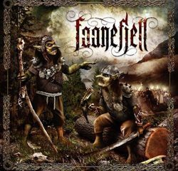 faanefjell_cover