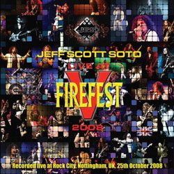 jeff_scott_soto_-_live_at_firefest_2008_artwork