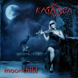 katanga_moonchild_cover