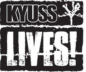 kyuss_lives