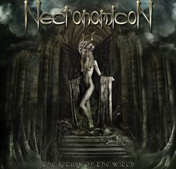 necronomicon_the_returnofthewitch