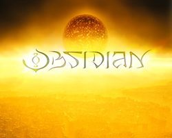 obsidian_pointofinfinity