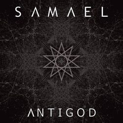 samael_-_antigod_artwork