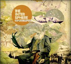 theintersphere_intersphereatmospheres