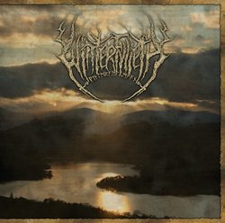 winterfylleth_-_the_mercian_sphere_artwork