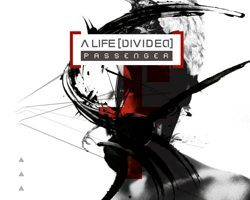 a_life_divided_-_passenger_artwork
