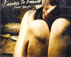 farewell to freeway cover