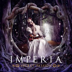 imperia_-_secret_passion_artwork