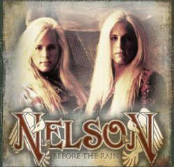 nelson_-_before_the_rain_artwork