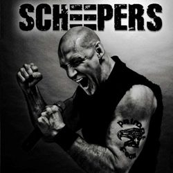 scheepers_cover