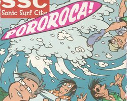 sonic_surf_city_-_pororoca_artwork