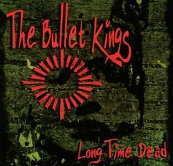 thebulletkings_cover