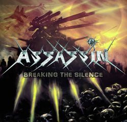 assassin_breakingthesilence