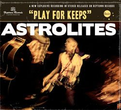 astrolites_-_play_for_keeps_artwork