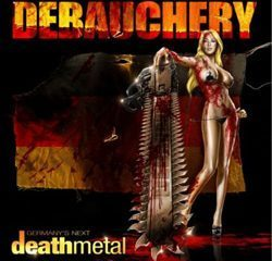 debauchery_germanysnextdeathmetal
