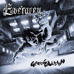 evergrey_gloriouscollision