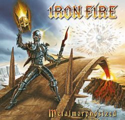iron_fire_-_metalmorphosized_power_metal_artwork