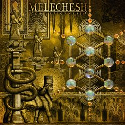melechesh_-_the_epigenesis_artwork