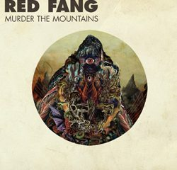 redfang_murderthemountains